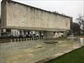 Image for Memorial des martyrs de la déportation - Tarbes - France