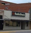 Image for Radio Shack -- York, NE