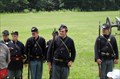 Image for Springfield Armory Day Encampment Reenactment  -  Springfield, MA