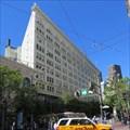 Image for Phelan Building - San Francisco, CA
