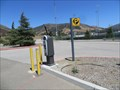Image for Upper Athletic Fields Parking Ticket Dispenser -San Luis Obispo, CA