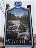 Image for Plaisance - Plaisance , Qc