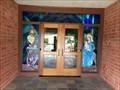 Image for St. Mary's Episcopal Church - Laguna Beach, CA