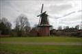 Image for Windmill Hazewind - Gieten NL