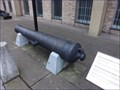 Image for 24 Pounder - National Army Museum, Royal Hospital Road, Chelsea, London, UK
