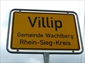 Image for Villip (Gemeinde Wachtberg), NRW / Germany
