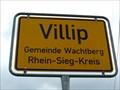 Image for Villip (Gemeinde Wachtberg), NRW / Germany