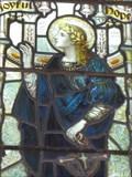 Image for Windows - St Mary The Virgin  Church- Padbury - Buck's
