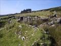 Image for Crazywell Farm, Near Burrator, South Dartmoor, Devon, UK