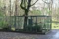 Image for Les Oiseaux du Jardin Public - Saint-Omer, France