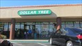 Image for Dollar Tree - Bay Point, CA