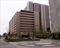 Image for Mayo Clinic Hilton Building - Rochester, MN