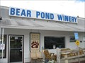 Image for Bear Pond Winery