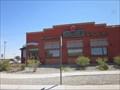 Image for Applebee's - 4th - Yuma, AZ