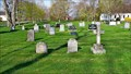 Image for St. John's Anglican Church Cemetery - Port Williams, NS