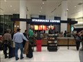 Image for Starbucks - Terminal E - Baltimore, MD