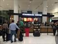 Image for Starbucks - Terminal E - Baltimore, MD