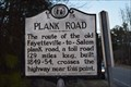 Image for K-25 Plank Road