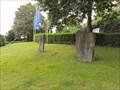 Image for Gedenksteine 17. Juni 1953 und 3. Oktober 1990 Mayen, Rhineland-Palatinate, Germany