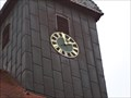 Image for Church Clock - Wankheim, Germany, BW