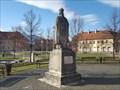 Image for King Tomislav of Croatia - Ogulin, Croatia