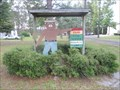 Image for Smokey Bear - MacClenny Forestry Station - Glen St. Mary, FL