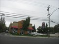 Image for Taco Bell - Coffee - Modesto, CA