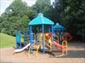 Image for Fox Mill Park (Fairfax, Va)