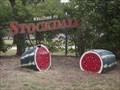 Image for Welcome to Stockdale - Stockdale, TX