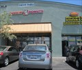 Image for Dunkin Donuts - Las Vegas Blvd S -  Las Vegas, NV