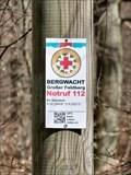 Image for N 50,29608° O 8,59273° — Wehrheim, Germany