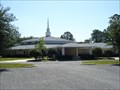 Image for Jacksonville Southpoint Seventh-day Adventist Church - Jacksonville, FL