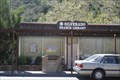 Image for OCPL - Silverado Library, Silverado CA