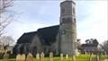 Image for St Mary - Beachamwell, Norfolk