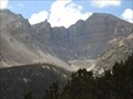 Image for Wheeler Peak Overlook - Great Basin National Park, Nevada