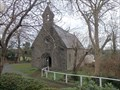 Image for Christ Church, Dhoon - Glen Mona, Isle of Man