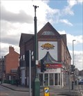 Image for The Food Junction - Sneinton - Nottingham, Nottinghamshire
