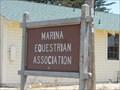 Image for Fort Ord Station Veterinary Hospital - Marina, CA