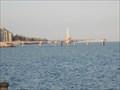 Image for Brant Street Pier - Burlington ON, Canada