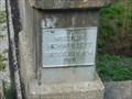 """Image for Bridge No. H 404 (""""Y"""" Bridge) - 1926 - Galena, Mo."""