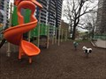 Image for Woolverton Park Playground - Hamilton, ON