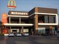 Image for McDonalds - Route AH1, Wang Noi, Thailand