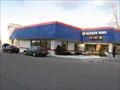 Image for Burger King #5041 - Delaware St, Tonawanda, NY