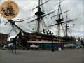 Image for No.139, HMS Victory, Portsmouth, UK