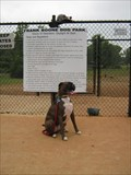 Image for Frank Boone Dog Park