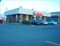 Image for Tim Hortons - Boulevard Consumer Square, Amherst, NY