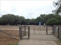 Image for McAllister Dog Park - San Antonio, TX