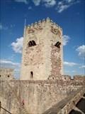 Image for Castelo do Sabugal - Sabugal, Portugal