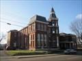 Image for St. Patrick Catholic Church - Nashville, Tennessee