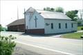 Image for Whitehouse Free Methodist Church - Smithfield, Pennsylvania